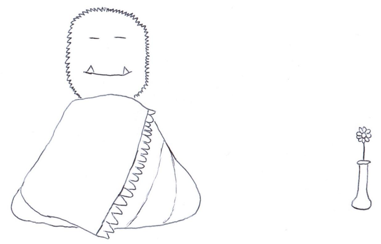 Evenio Mindfulness meditatie